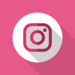 Account Instagram dal 10770 followers – STORIE E POST