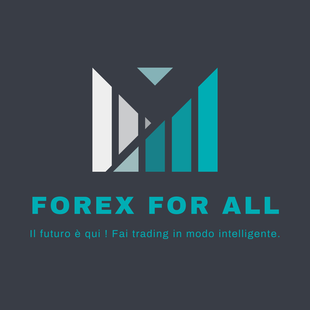 Forex , Trading online