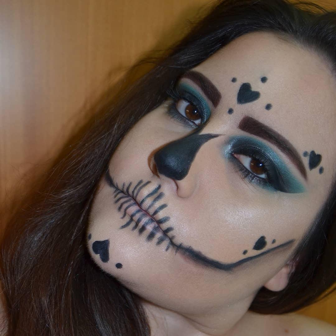 Make up e mondo beauty