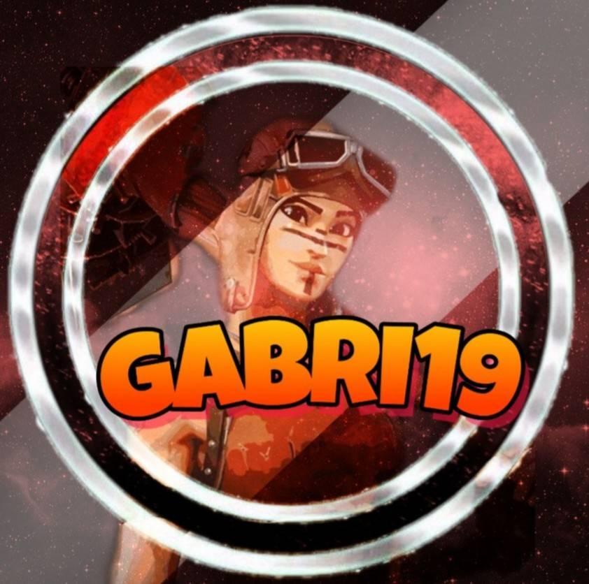 gabri 19