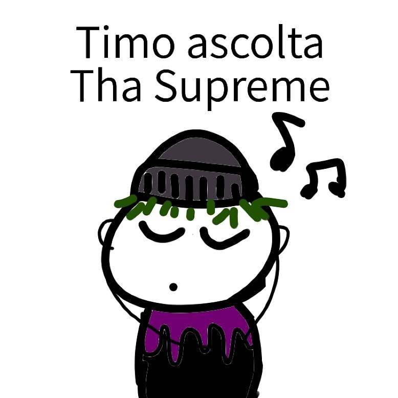 Saluta Timo! Segui la page di Timo su instagram