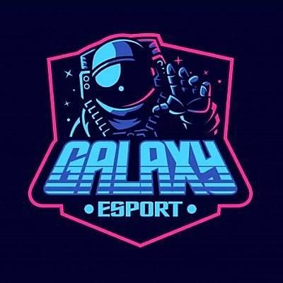 Team galaxy scambia pubblicità
