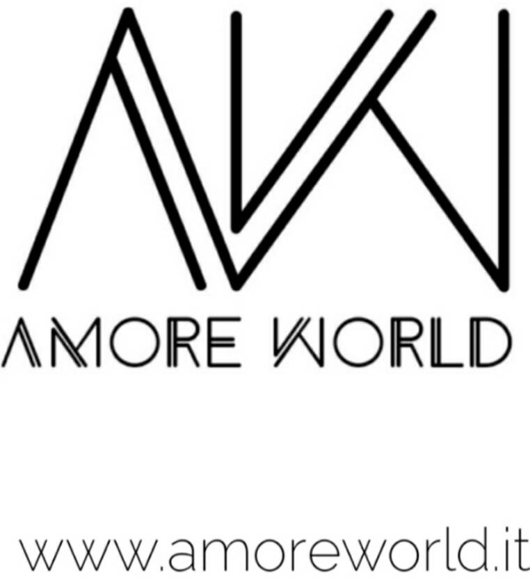 Amore World