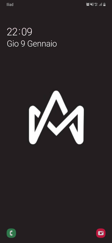 Canali Musica e Dj . Offro pubblicità sulla mia pagina facebook 10k iscritti o instagram 5k