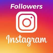 Vendo Followers Instagram