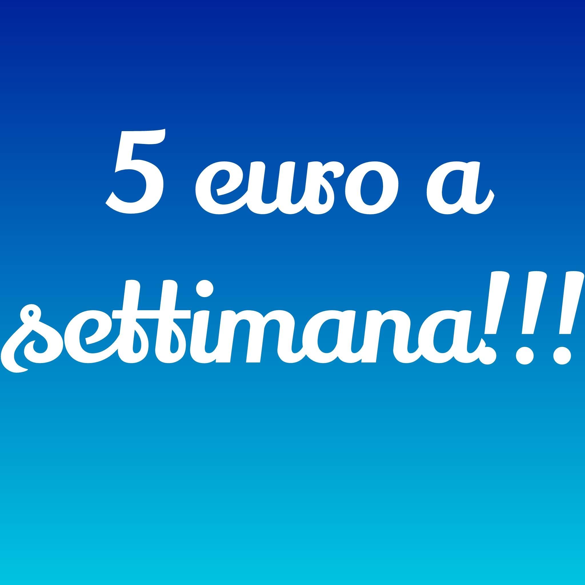 PUBBLICIZZA IL TUO PRODOTTO!!!