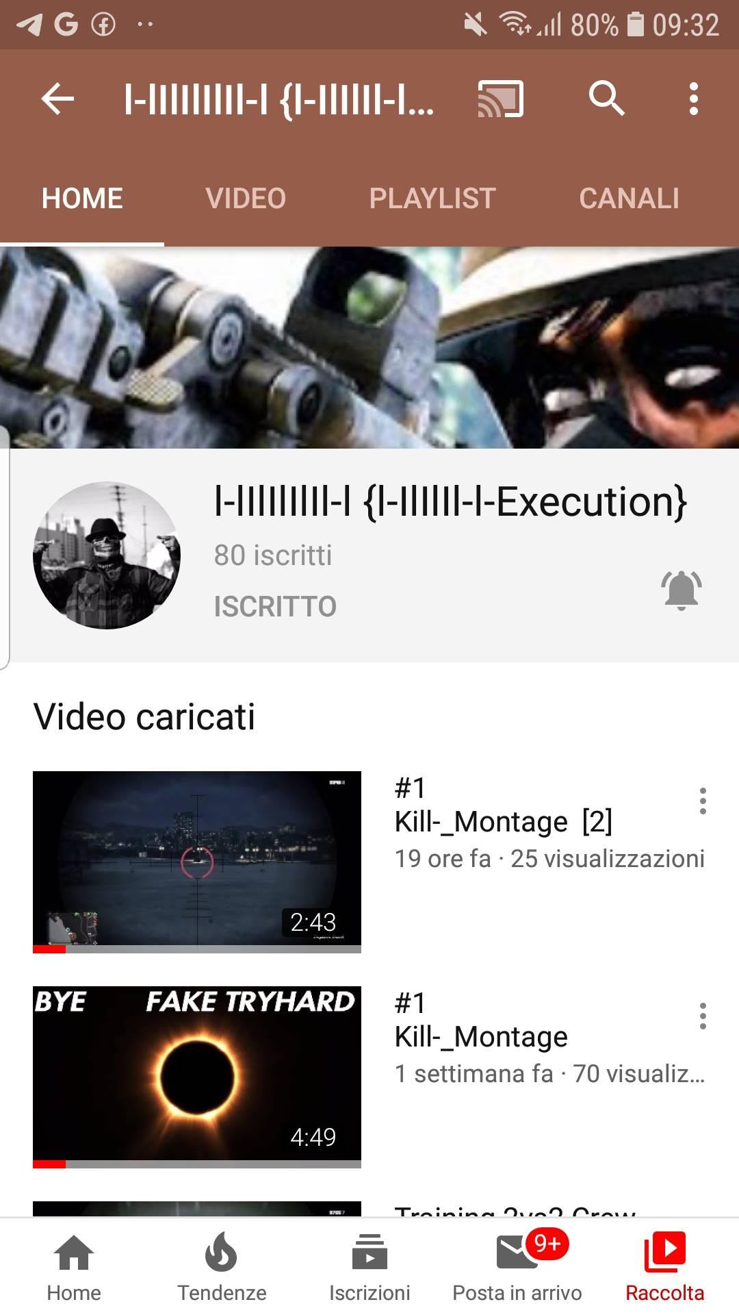 I-IIIIIIIII-I {I-IIIIII-I-Execution}