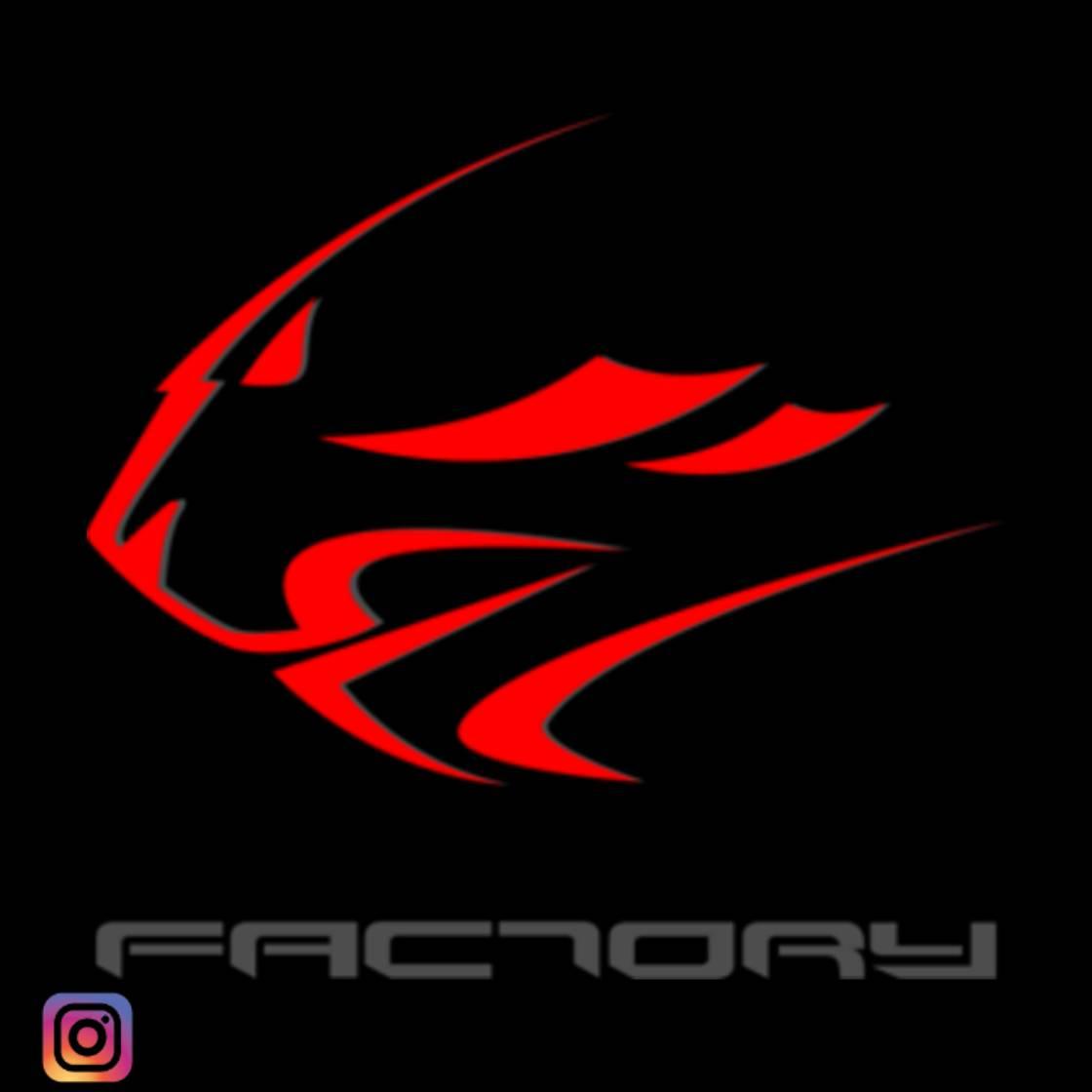 Ho una pagina instagram da 1.600 follow scambio pubblicità