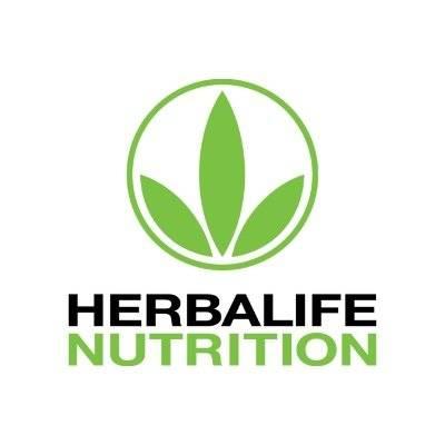 Distributore Herbalife
