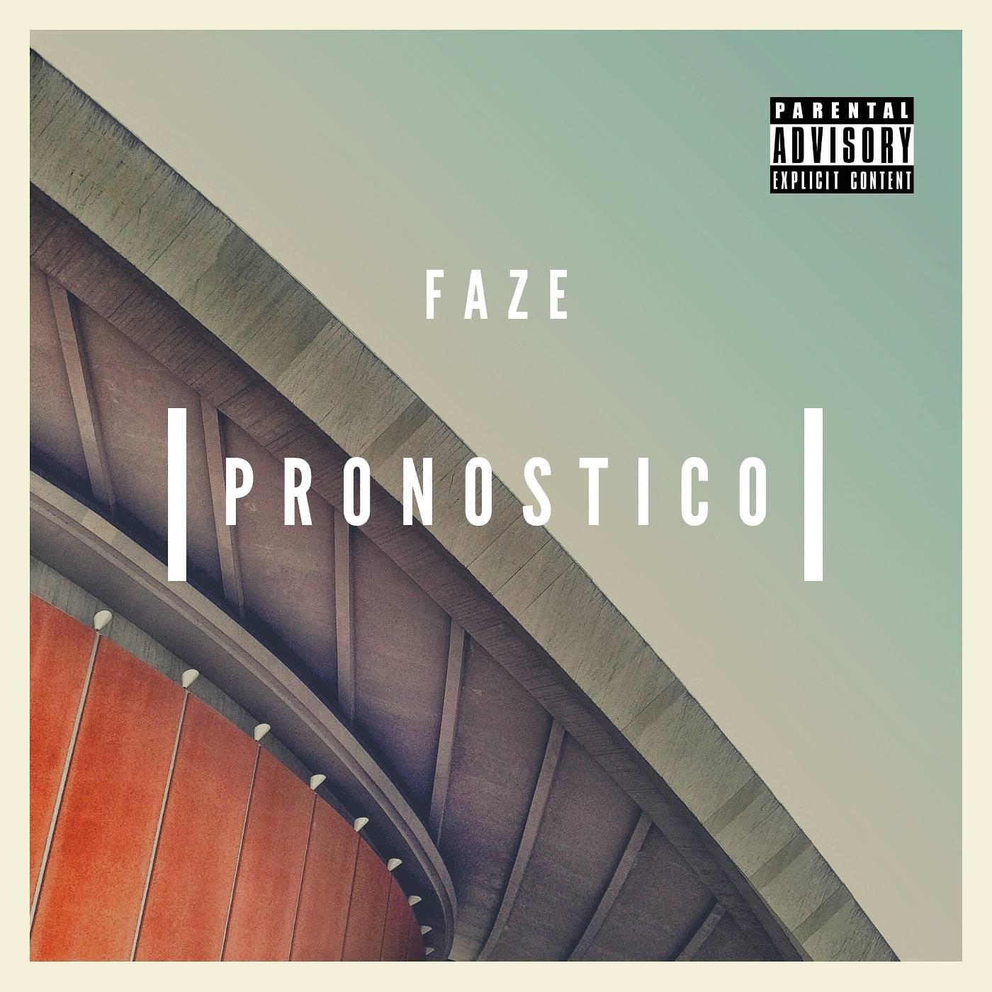 Andate ad ascoltare la nuova canzone di FAZE prodotta da Sick Luke