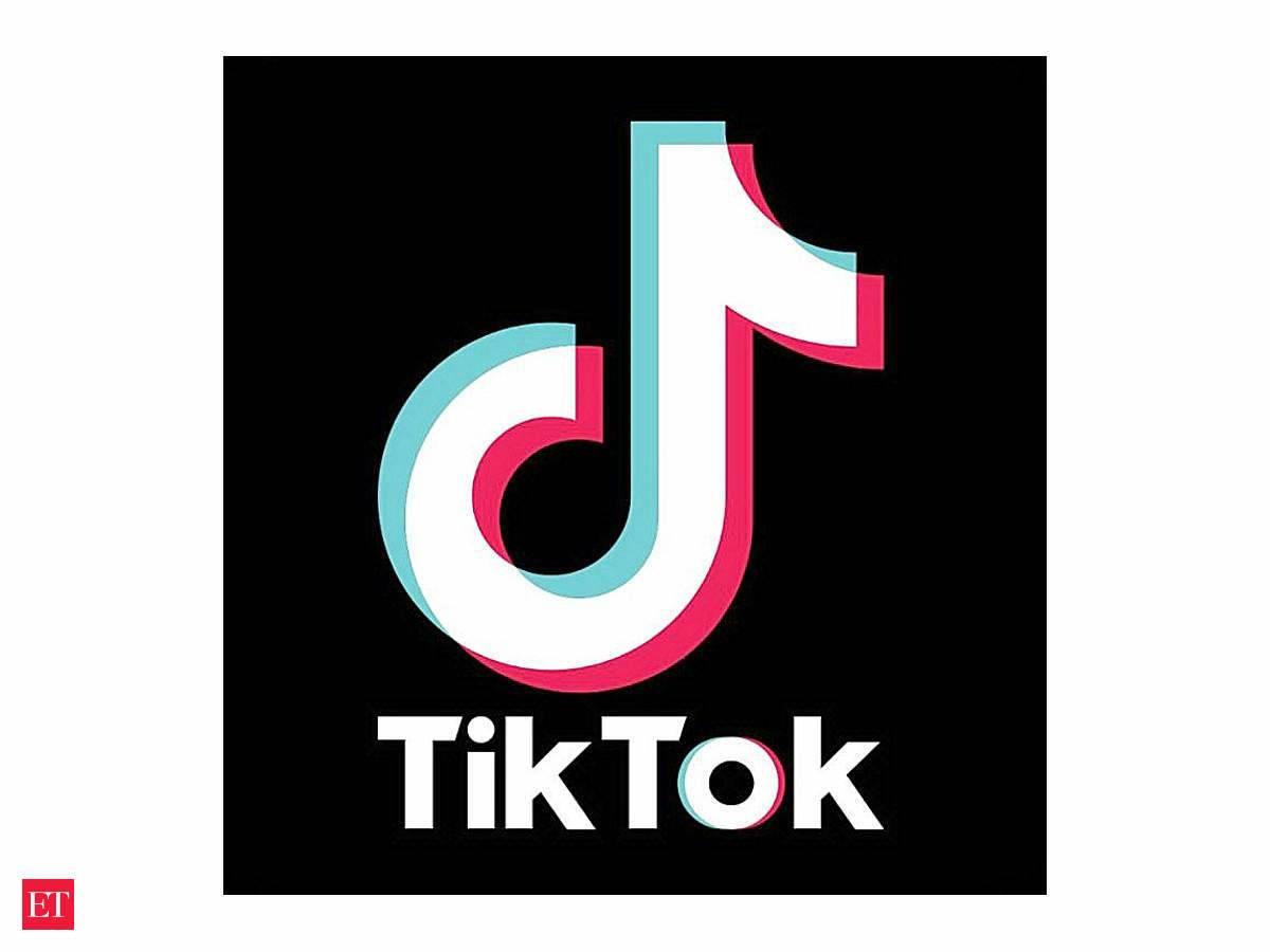 Scambio pubblicità per TikTok