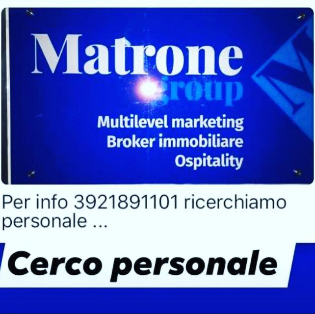 Conoscere prodotti italiano sconto del 50