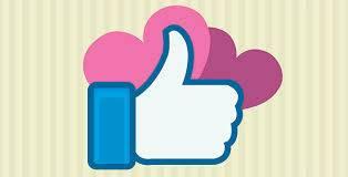 Vendo followers, like, fans, iscritti e views.