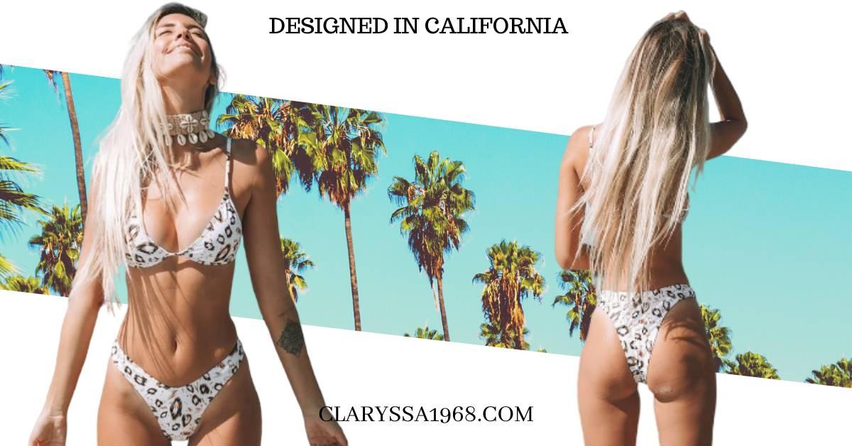 New Brand Woman Bikini and accessories
