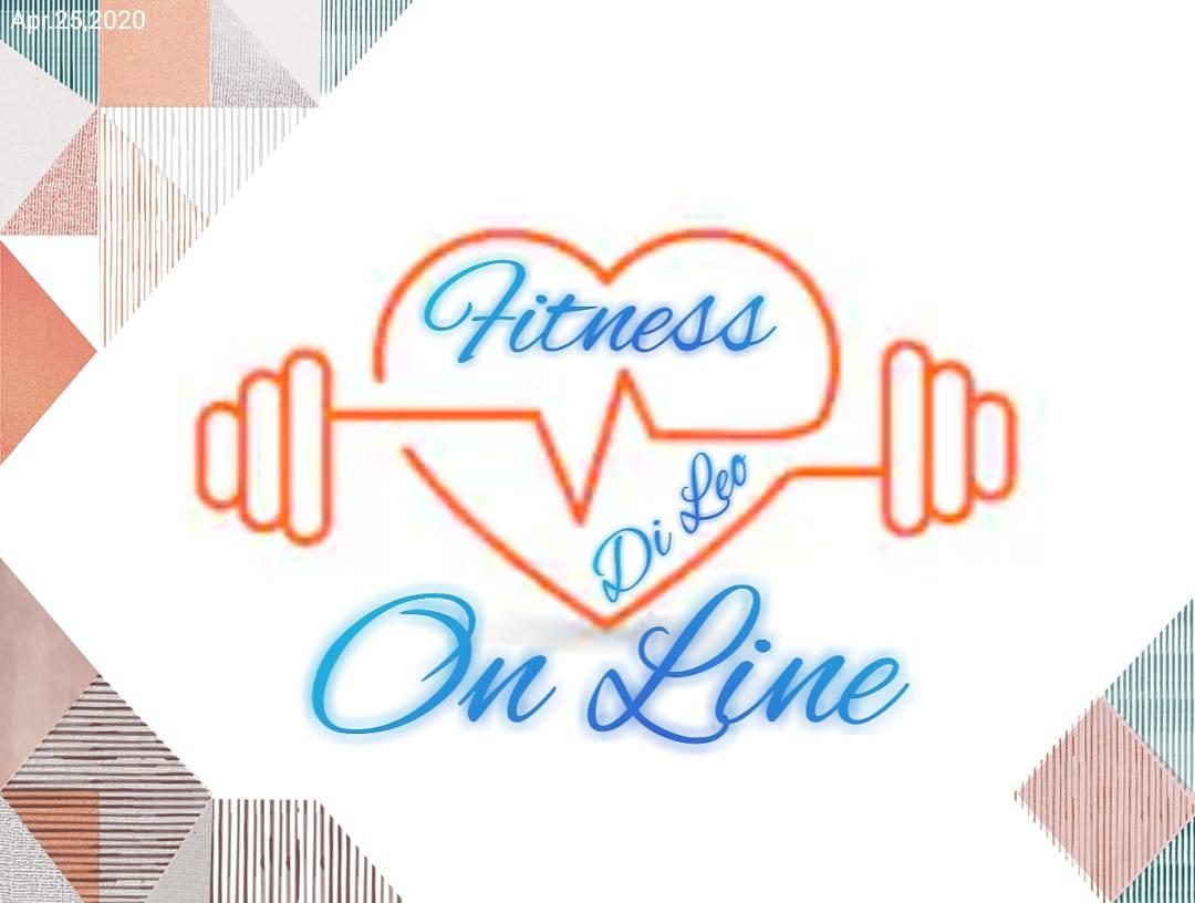 Ottavio Di Leo Fitness on line