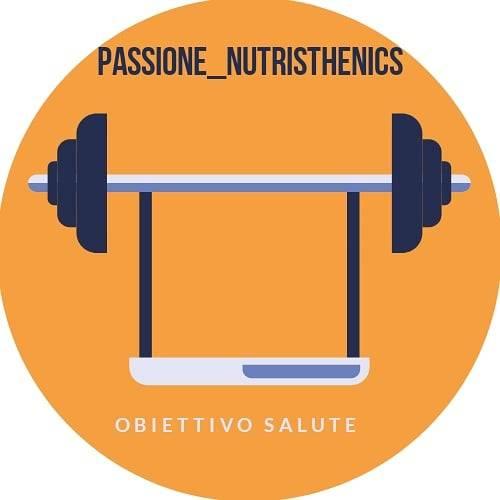 Scambio di pubblicità e interviste in diretta, story e post nel campo della nutrizione e del fitness