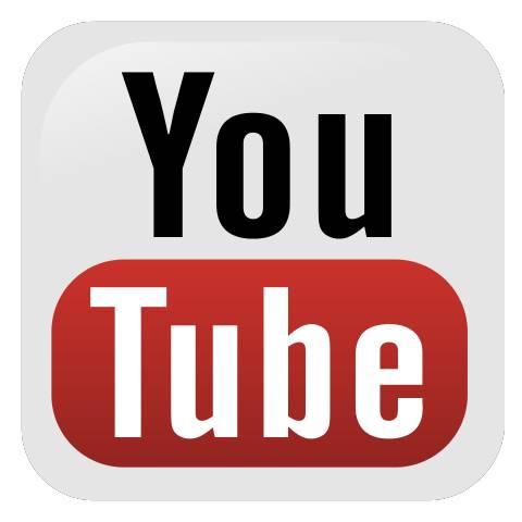 Offro pubblicità su tre canali diversi