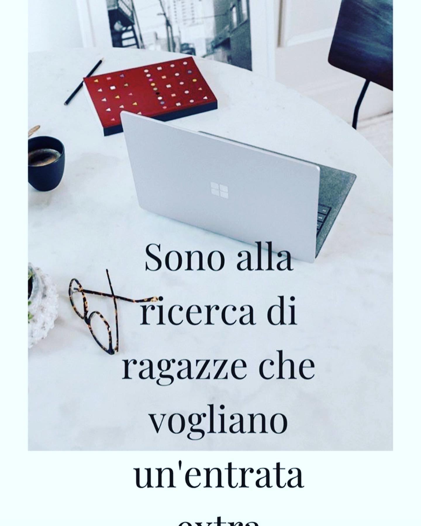 ___alicetta__