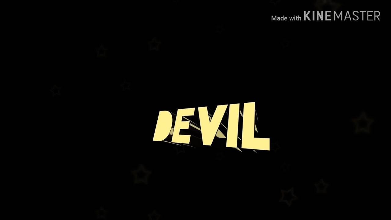 devil-superf