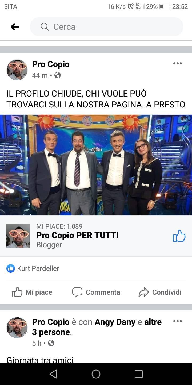 https://www.facebook.com/PRO.COPIO.LA.VOCE.IRRUENTE.DEL.POPOLO/