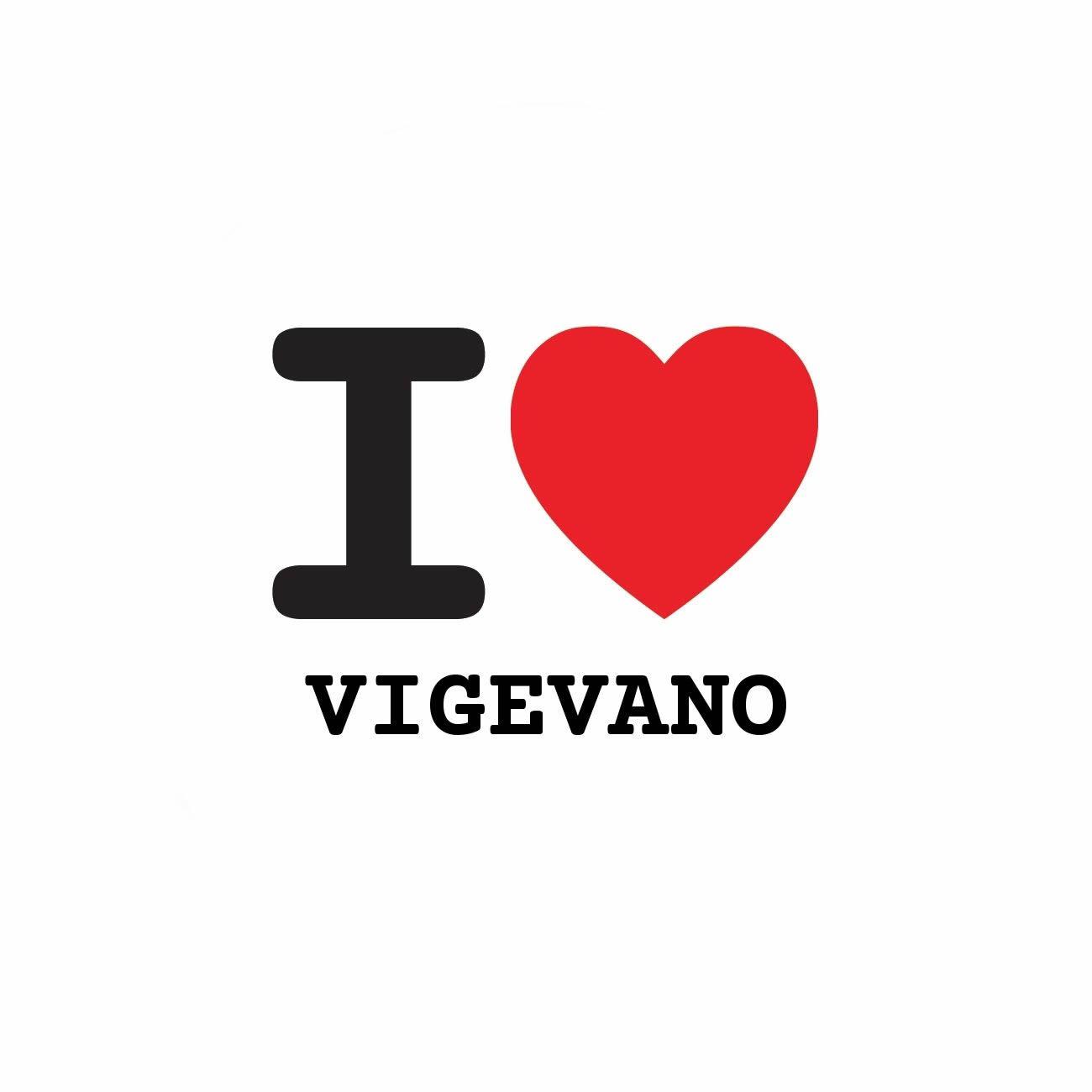 Amo Vigevano