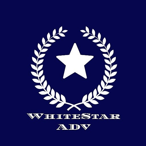 WhiteStarADV