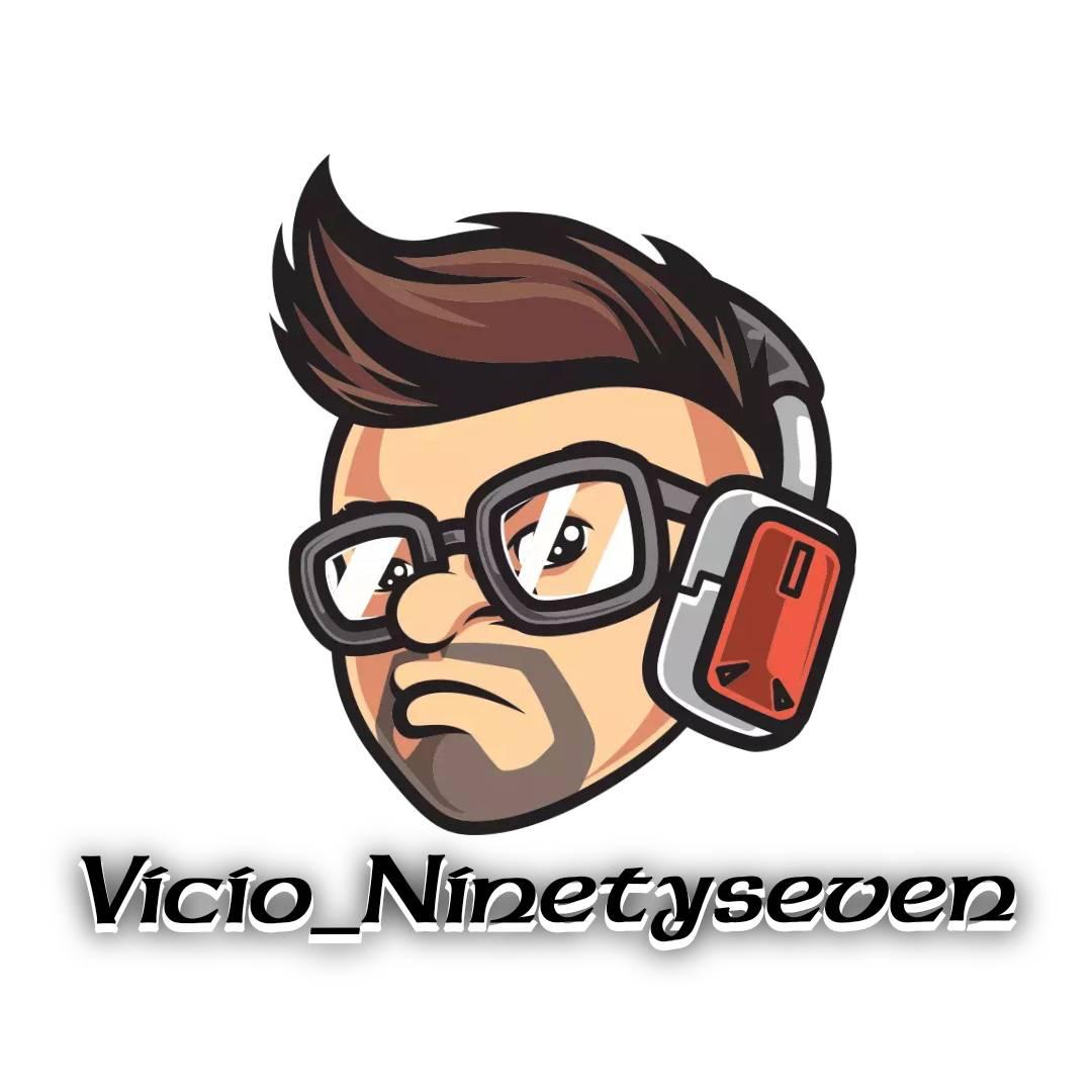 Vicio_ninetyseven