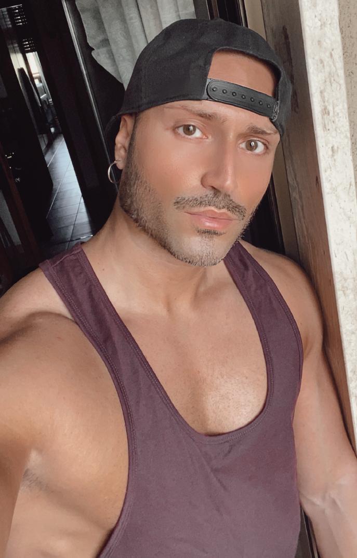 Davide Lorusso