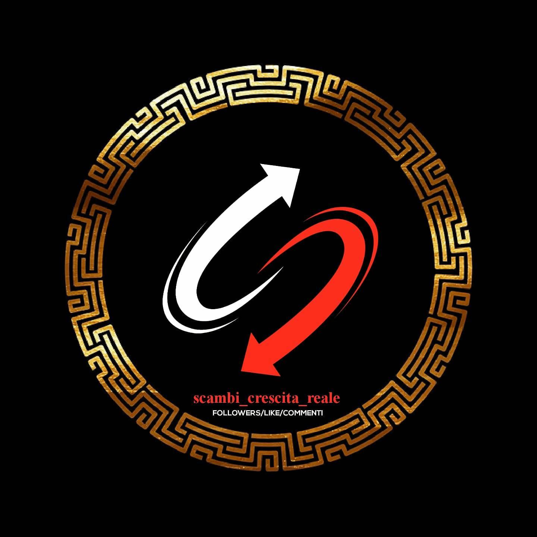 Cerco sponsor – per un profilo di scambi con altri utenti