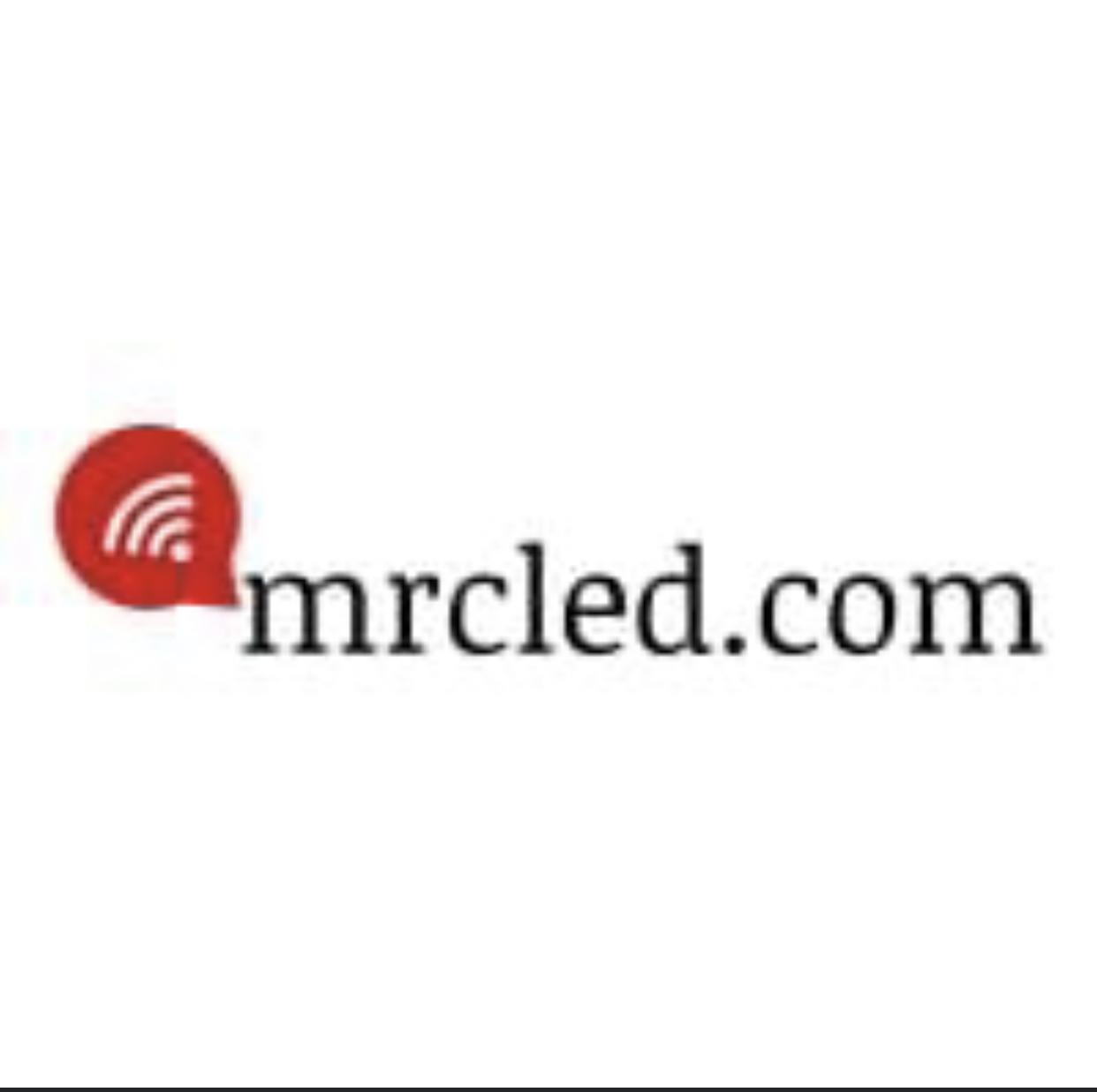 Cerco canali per pubblicizzare nuovo sito web
