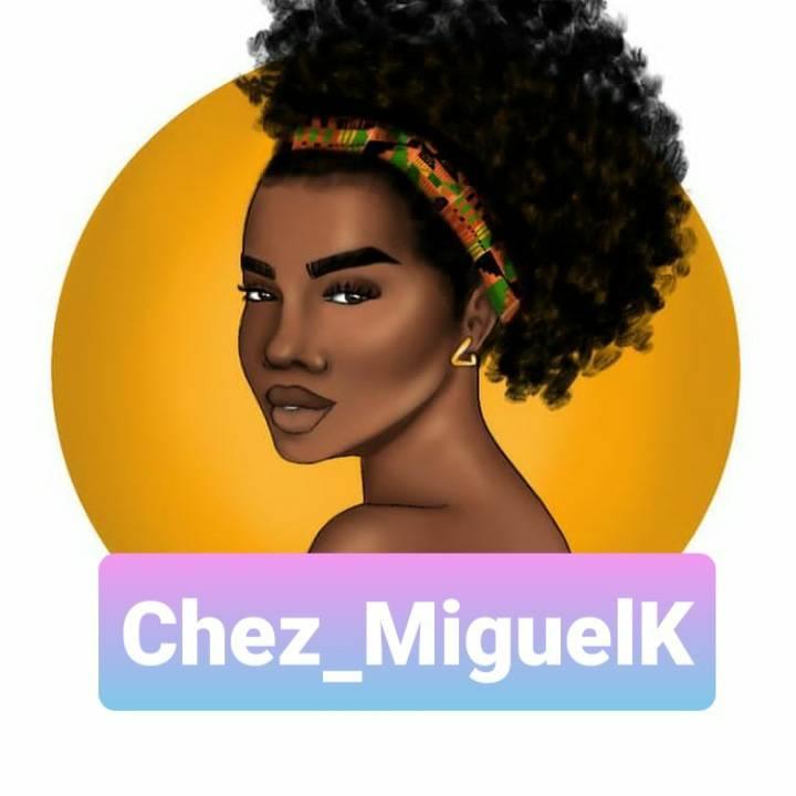 Chez_miguelk