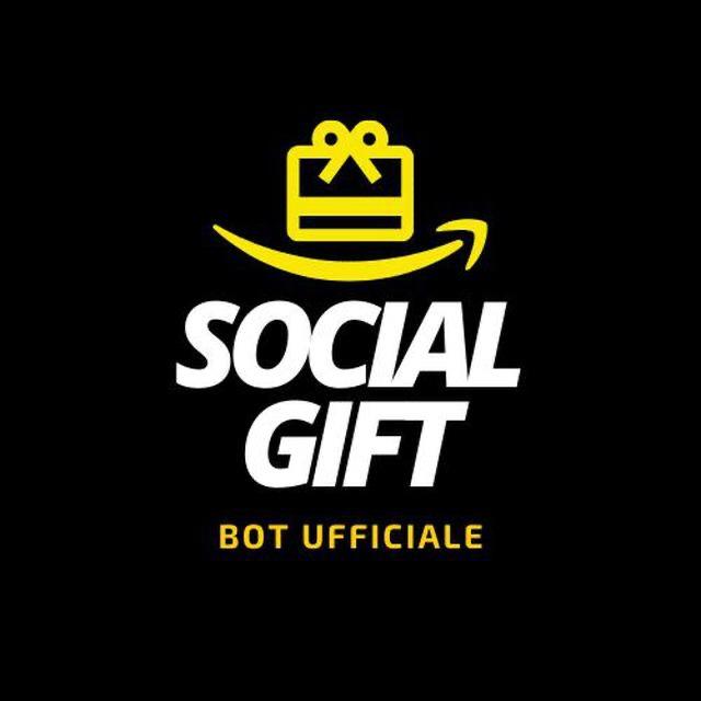 Social Gift