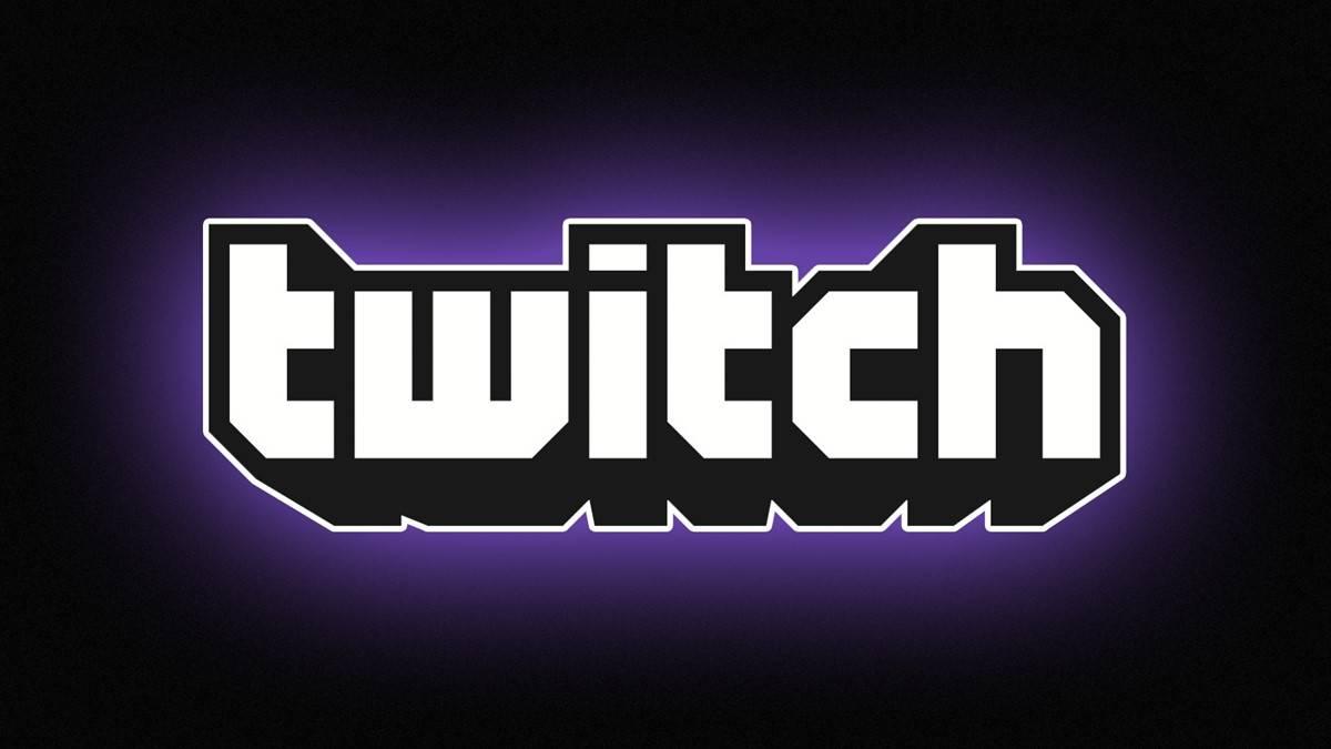 Cerco sponsor per il mio canale Twitch D4NNYTTV