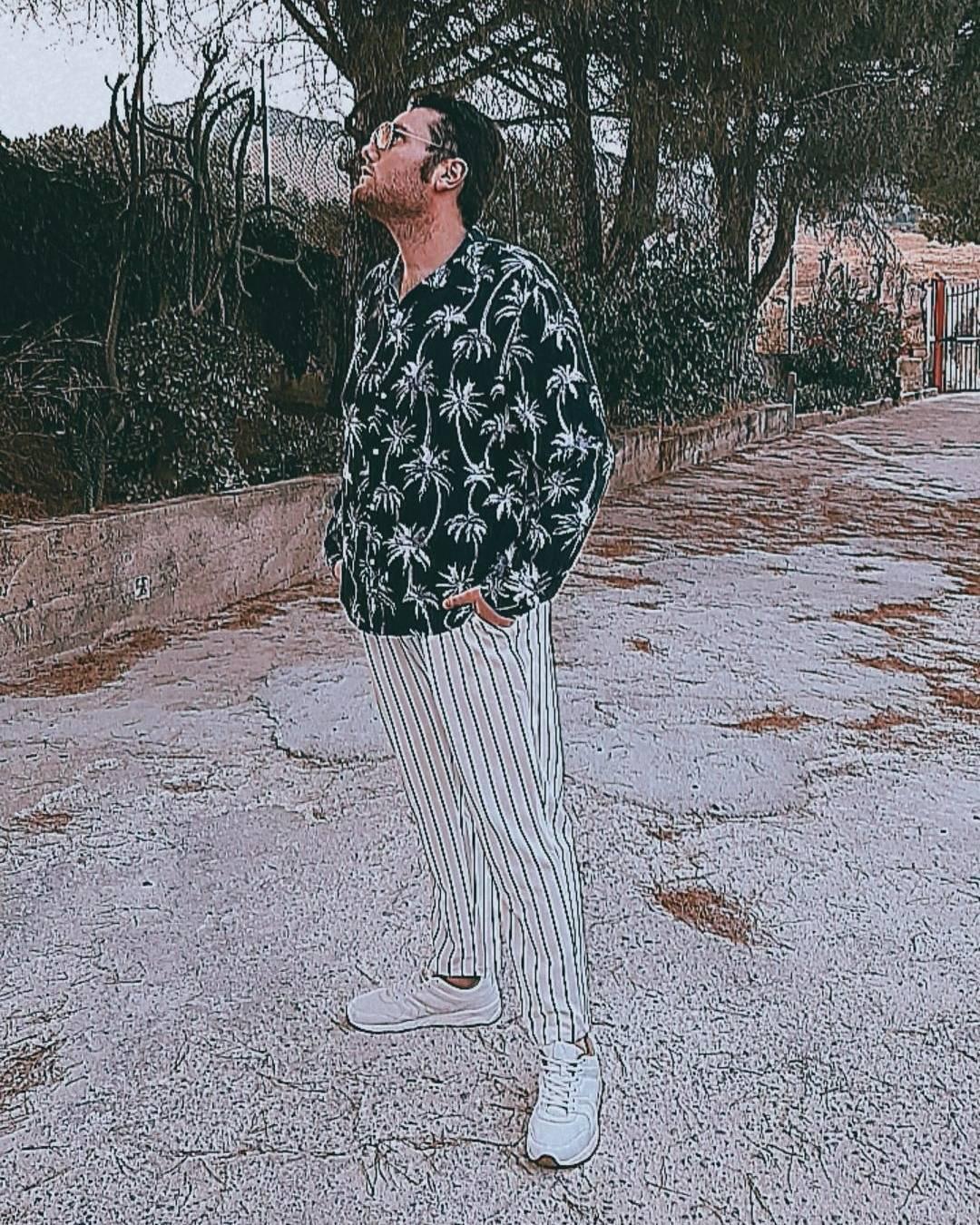 Solo Per Brand! Instagram 43k follower